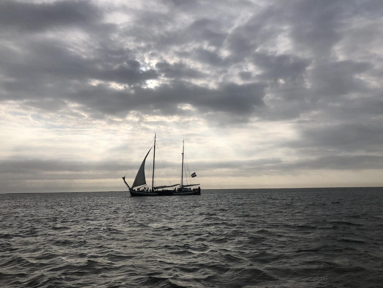 De Noordzee