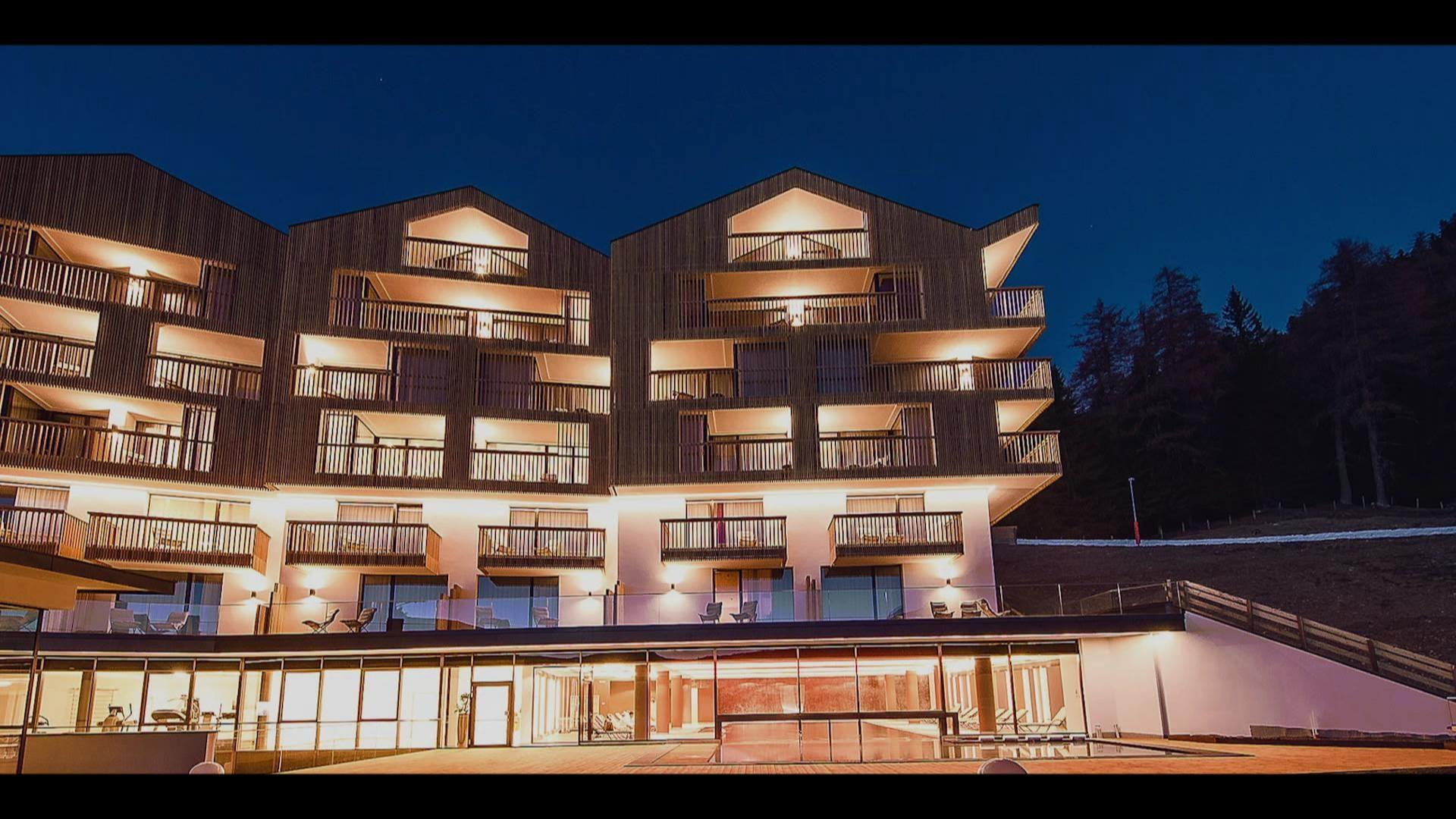 Pano Hotel Corona